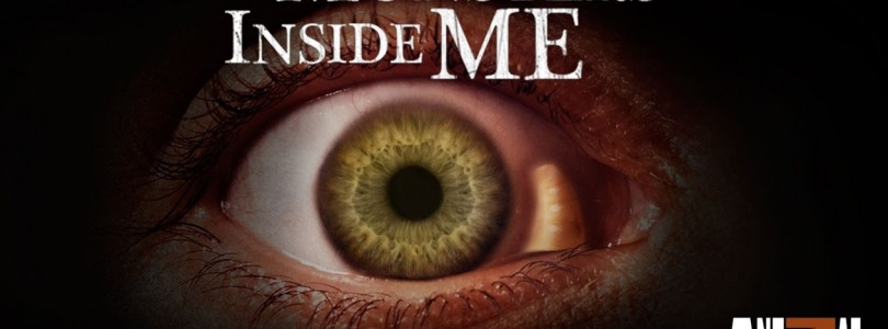 "monsters inside me review essay I watched ""monsters inside me"" season 4 episode 5 called my husband is hallucinating this tv show was founded in 1982 and still aspires to the original mission statement established by founder john hendricks."