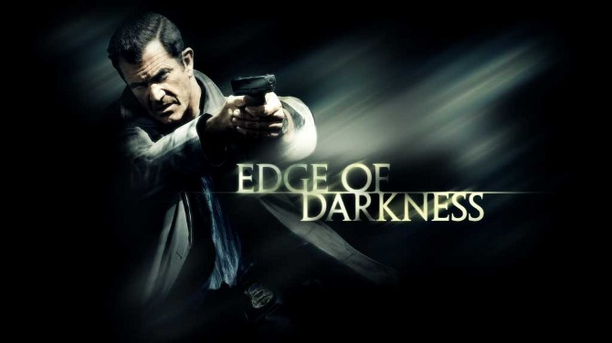 Movie Review Edge Of Darkness 2010 Entertainment Talk